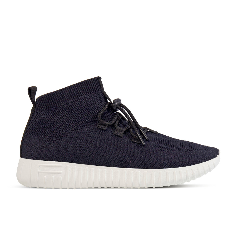 Dinghy Hike Navy/White