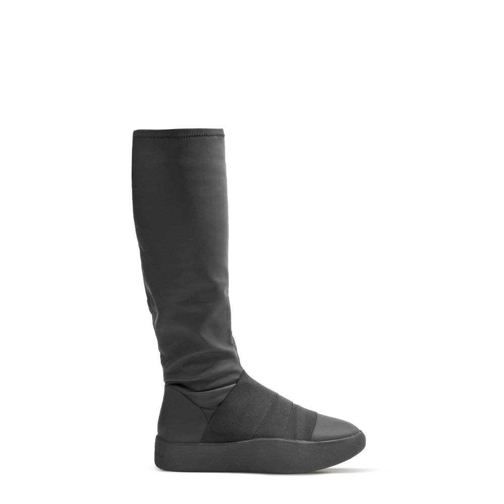 Shark Hi-Band Rain Black