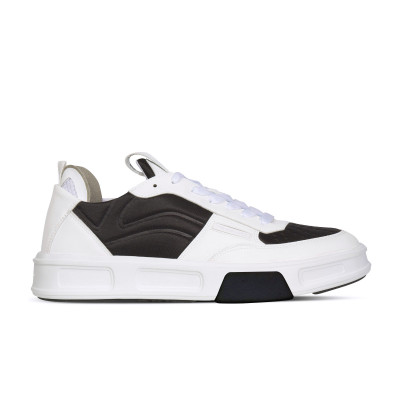 Reflex Basic Black/White